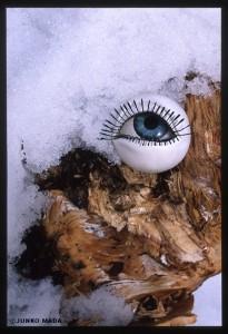eye035*