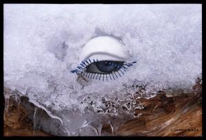 eye705 *
