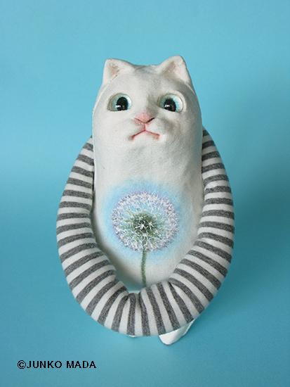 cats_tanpopo1*