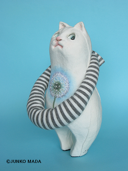 cats_tanpopo2*