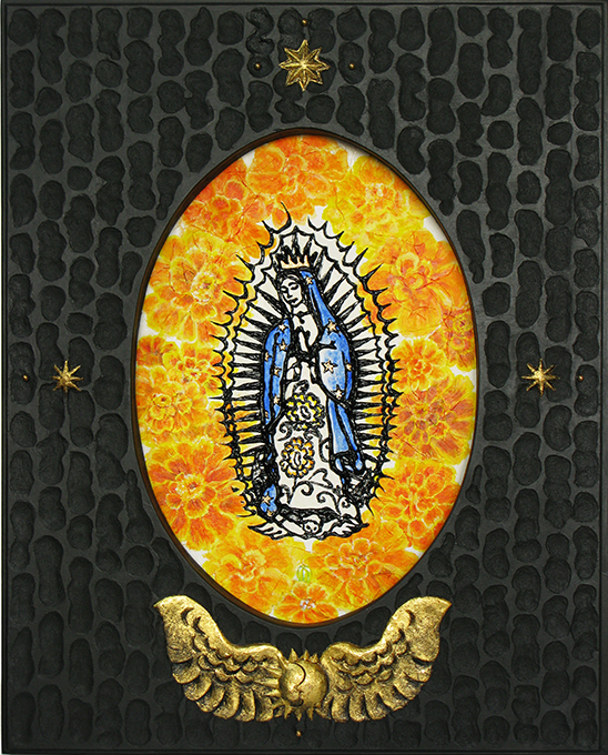 santa_maria*