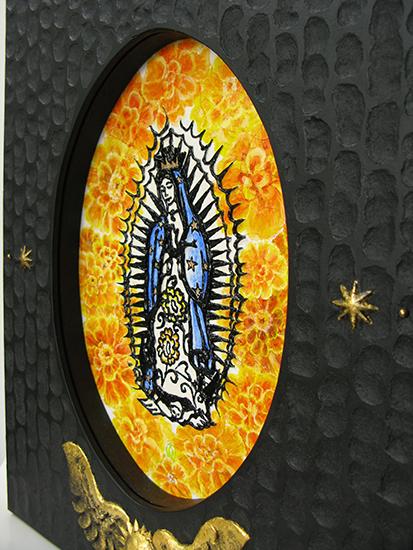 santa_maria2*